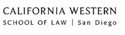Cal Western Law School