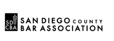 SD Bar Association